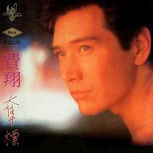 费翔专辑③ 1988『夺标』每首歌的原唱是谁